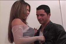 Teen Latin Dolls 2 Scene 5