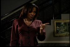Black Taboo 2 Scene 5