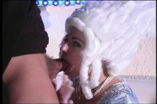 Innocence Scene 5