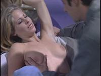 Sexual Visions Scene 4