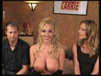 Club Carrie Scene 2