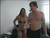 Adult Stars At Home 2 Scene 3