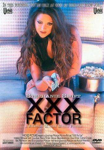 XXX Factor