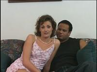 Amateur Angels 10 Scene 5