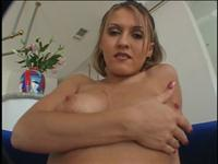 Teens With Tits Scene 3