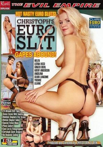 Euro Slit