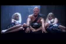 Angel X Scene 4