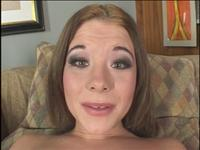 Teens With Tits 4 Scene 2