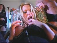 Sex Trainer Scene 7