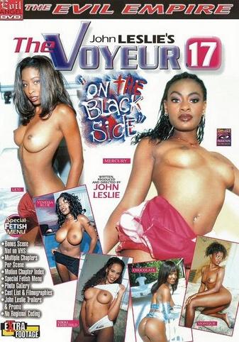 The Voyeur 17
