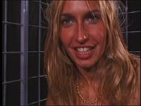 Euro Angels Hardball 10 Depraved Intent Scene 2