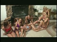 Girl Time Scene 5