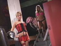 Bitch 3 Scene 3