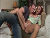 Mother Load 2 Scene 4