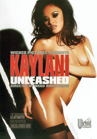 Kaylani Unleashed