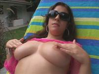 Addicted To Boobs 2 Scene 4
