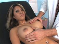 Asian Slut Invasion 3 Scene 3