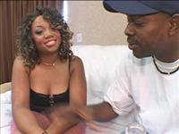 Big Black Wet Asses 5 Scene 3