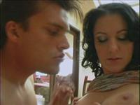 Big Cock Seductions 14 Scene 3