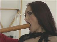 Big Cock Seductions 14 Scene 4