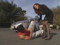 Cheating Wives Tales Scene 1