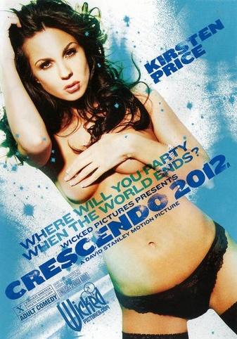 Crescendo 2012