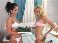 Girls On Girls 2 Scene 1