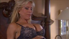 Housewives Of Amber Lane Scene 6