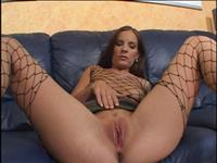 Internal Cumbustion 10 Scene 3
