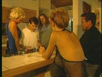 Last Tango Scene 4