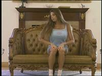 Naughty College School Girls 12 Scene 1