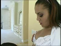 Naughty College School Girls 23 Scene 2