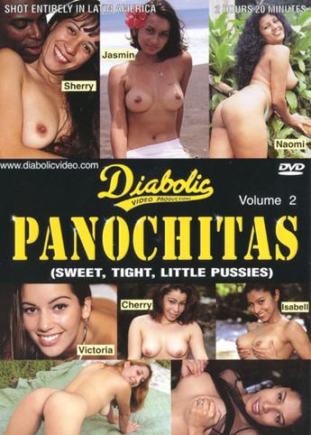 Panochitas 2