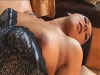 Stretched Out Snatch 2 Scene 5