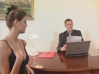 Secretaries Scene 3