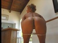 Buttman's Bend Over Babes 4 Scene 6