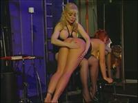 nina-hartley-s-guide-to-spanking-custom-made-bikini-kelowna