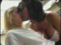 The Bachelorette Scene 1