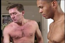 Air Tight Scene 1