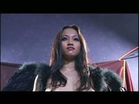 No Man's Land Asian Edition 4 Scene 4