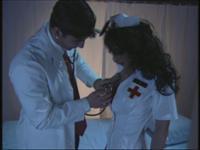 Sexy Nurses 3 Scene 2