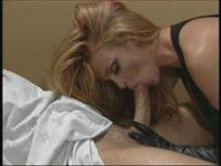 Sexy Nurses 3 Scene 4