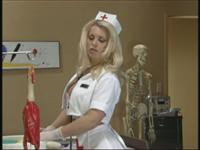 Sexy Nurses 3 Scene 5