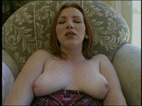 Screaming Orgasms 3 Scene 5