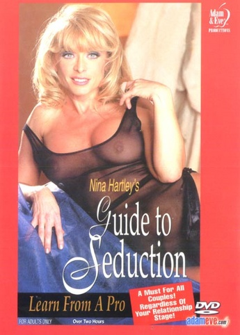 Guide To Seduction