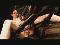 Tailgunners Scene 9
