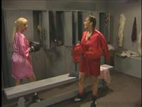 Raging Pink Scene 5