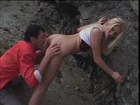 Ibiza Undressed 2 Scene 1