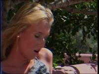 Ibiza Undressed 2 Scene 5