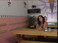 Ibiza Undressed 2 Scene 6